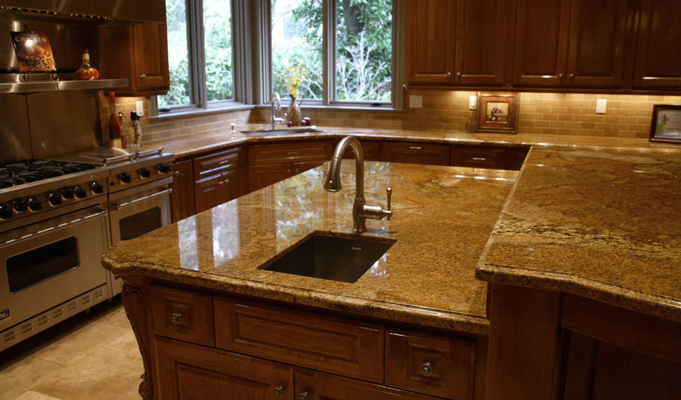copper-canyon-granite