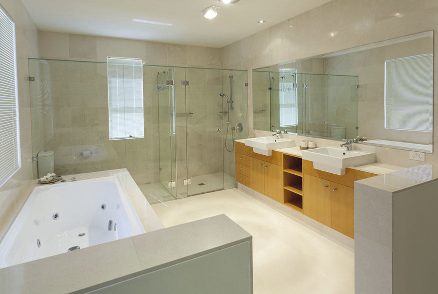 clean-contemporary-bath