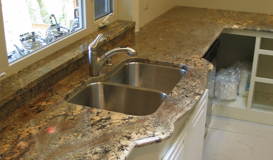 creme-borduex-granite