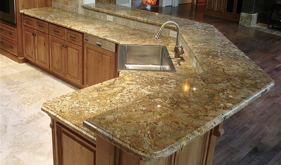 giallo-chrystal-granite
