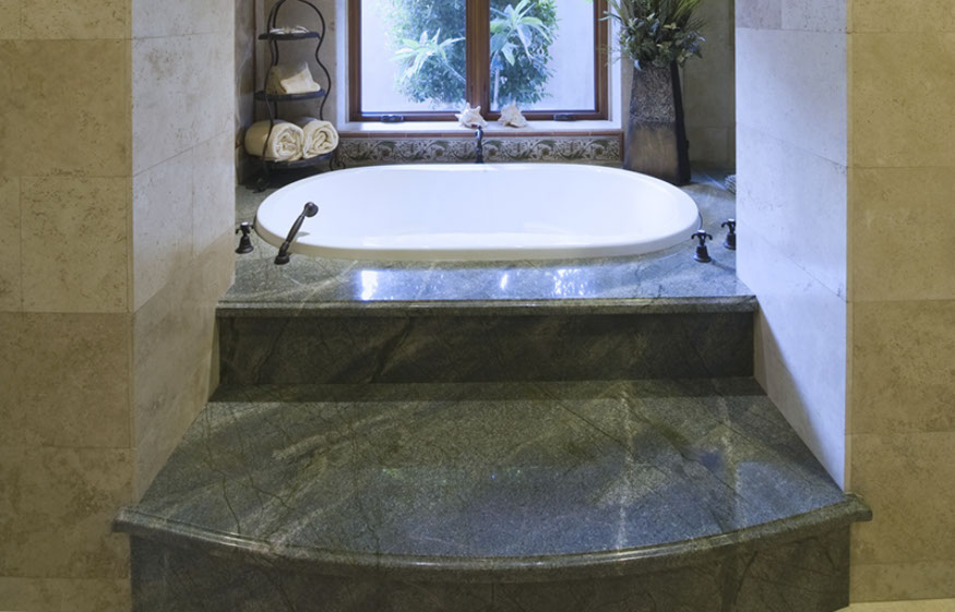granite-tub-deck