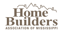 logo-home-builders-association