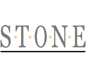 The Stone Source