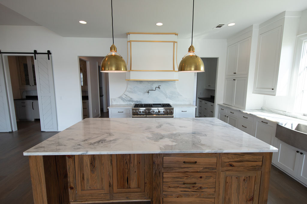 NAMIB FANTASY MARBLE KITCHEN COUNTERTOP